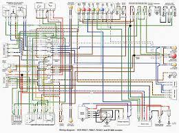 1978 bmw r100 7 wiring diagram all wiring diagram bmw r100 wiring wiring diagram for you u2022 bmw k100 wiring diagram 1978 bmw r100 7 wiring diagram