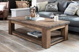 coffee table coffee table with shelf