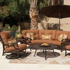Home & Patio ALUMINUM OUTDOOR FURNITURE SAN ANTONIO — Home & Patio