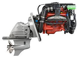playing volvo penta 5 7gxi 320 hp inboard sterndrive 2011 volvo penta 5 7gxi 320 hp