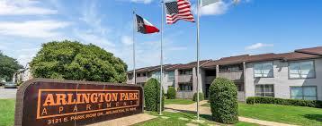 Park Row Lighting Arlington Texas Arlington Park Arlington Tx 817 640 0234