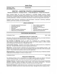 Resume With Branding Statement Personal Statement Examples For Jobs Brand Resume Branding Of Resume