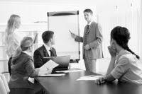 Краснодар Имею диплом готов переучиваться Какие условия  Имею диплом готов переучиваться Какие условия диктует рынок труда Аргументы и факты