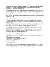 topics for essay writing ielts help