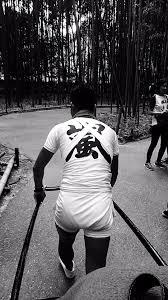 嵯峨嵐山観光 ハウスプロジェクト スタッフのブログ