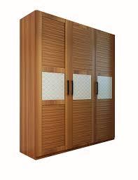 portable wood closet roselawnlutheran