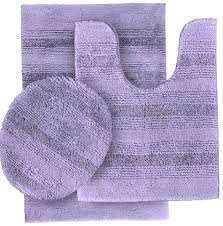 purple bath rugs sets dark bathroom rug eggplant colored ideas including picture love set i bathroom rug