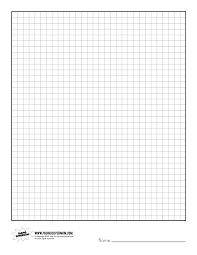 3 Grid Graph Paper 1 8 Trig Trigonometry Stickers Sine