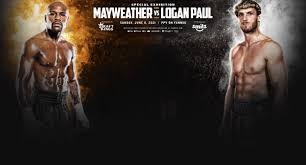 Logan paul badou jack vs. Aotoe3oqezfhom