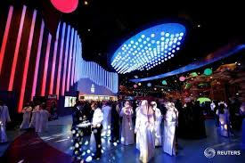 Jeddah motels jeddah campgrounds jeddah hostels luxury hotels jeddah spa resorts jeddah family hotels jeddah romantic popular jeddah categories. Muvi Cinemas Opens Its Doors To Audiences In Jeddah Zawya Mena Edition