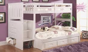 Cymax Bed Sets   www.topsimages.com