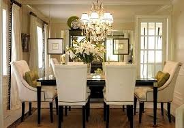 dining room small chandeliers makeover dining room small chandeliers with details