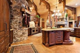 tuscan kitchen design photos. top tuscan kitchen design photos n