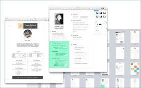 Resume Maker For Mac Resume Software For Mac Roddyschrock Com