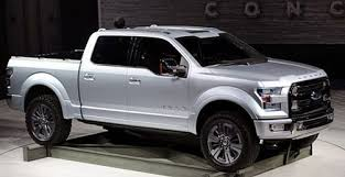 2018 ford atlas. interesting ford 2018 ford atlas concept and ford atlas