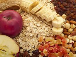 Ăn yến mạch hàng ngày có tốt không ? Tác dụng phụ của yến mạch là gì ?