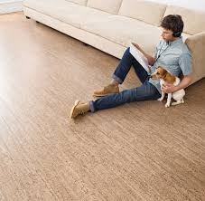 cork is comfortable durable stylish and highly functional it is also the most environmentally friendly flooring choice cork is amazing