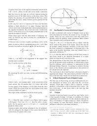 page essay sir isaac newton tagpago com br 2 page essay sir isaac newton