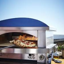 kalamazoo pizza oven. Perfect Kalamazoo Kalamazoo Artisan Fire Outdoor Pizza Oven  And