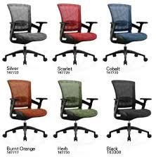 staple office chair. Skate Mesh Options Black At Staples Staple Office Chair
