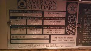 american standard furnace wiring diagram ukrobstep com 11 unit wiring diagram american standard thermostat