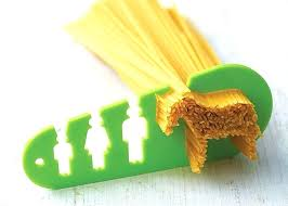 cool on a bed word whizzle cooking gadgets 9 kitchen the must haves for mom