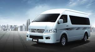 new car release phKing Long Max 2017 Philippines Price  Specs  AutoDeal