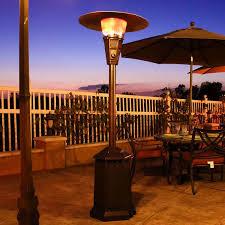 patio lava heat italia patio
