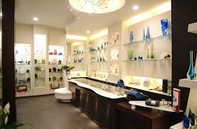 interior design furniture store. Design Furniture Shops Part Interior Beauteous Of Boutiques And Marchi Store O