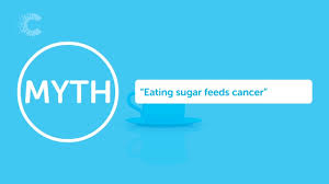 sugar and cancer what you need to know cancer research uk science