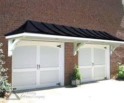 garage door birmingham al medium size of door garage door spring fix garage door garage door garage door birmingham al