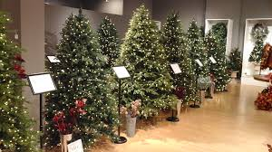 In the cedar grove nj area, a professional holiday decorator with christmas decor, for all your christmas light installation and holiday decorating needs. Balsam Hill Store Experience The Most Realistic Christmas Trees