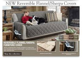ideas furniture covers sofas. 429 Best Pet Covers And Ideas Images On Pinterest | Cute Kittens, Pets Dog Beds Furniture Sofas O