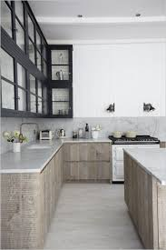 Best 25 Scandinavian Kitchen Ideas On Pinterest  Scandinavian Kitchens Interiors