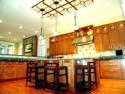 42 inch kitchen cabinets inch kitchen cabinets wall unfinished tall upper home depot 42 kitchen wall 42 inch kitchen cabinets