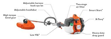 weed trimmer brands. commercial trimmers reviews from landscapers weed trimmer brands