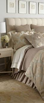 Best 25+ Luxury bedding ideas on Pinterest | Bedding master bedroom, Bed  cushions and White company bedding