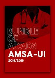 Untuk mengunduh file gunakan tombol download yang tersedia kemudian buka link download yang muncul. Bundle Of Academics Amsa Ui 2018 2019 By Amsa Ui Issuu