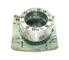 John Crane Mechanical Seal 171 41 Picclick