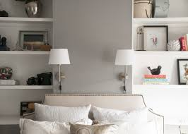 bedroom sconces lighting. Awesome Collection Of Lighting Up The Bedroom Earnest Home Co For Wall Sconce Light Sconces Ideas