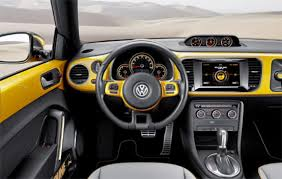 2018 volkswagen beetle colors. perfect beetle 2018 volkswagen beetle dune interior review inside volkswagen beetle colors r