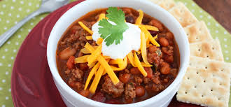 steaming bowl of chili. Delighful Steaming Chili Culture Throughout Steaming Bowl Of 1