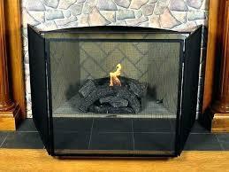 pilgrim fireplace screen pilgrim fireplace screen pilgrim old world fireplace screen pilgrim fireplace screen