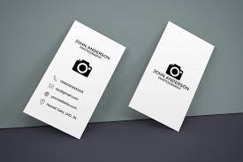 Free Personal Cards 200 Free Business Cards Psd Templates Creativetacos
