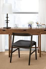Modern desks for home office Solid Wood Ellis Modern Desk Custom Desk Modern Home Offices Modern Desk Office Accessories Arhitecture Ideas 128 Best Modern Home Office Images In 2019 Contemporary Home