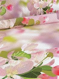 Купить <b>тюль</b> «Орхирин» розовый, белый по цене 5390 руб. с ...