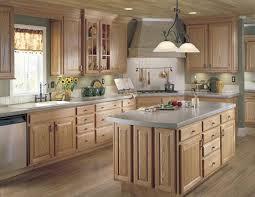 Remodeling Kitchen Ideas Simple Design