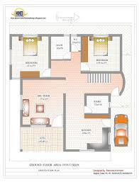 800 sq ft house plan indian style inspirational captivating 1000 ripping 3 bedroom plans