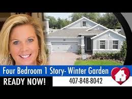 homes winter garden fl sanctuary