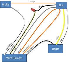 suzuki ltr 450 wiring diagram diagram suzuki 400 2007 wiring diagram nilza net